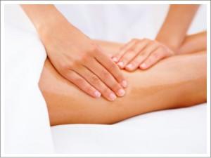 massage-05
