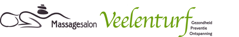 Massagesalon Veelenturf